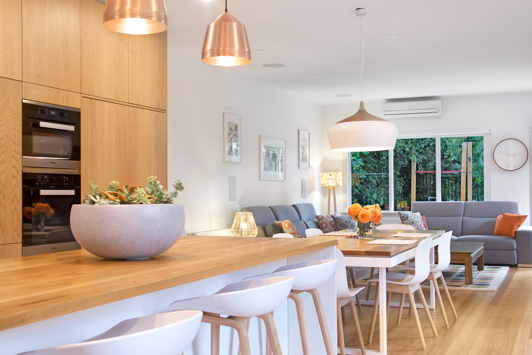 Things To Keep In Mind While Renovating Period Home