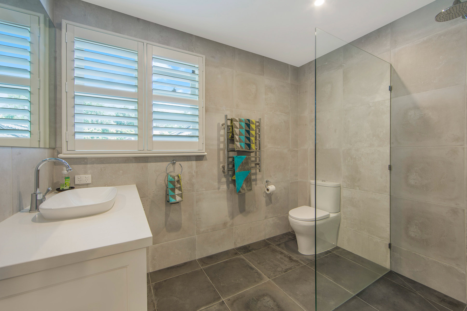 How Find High-Quality Builder Home Renovation