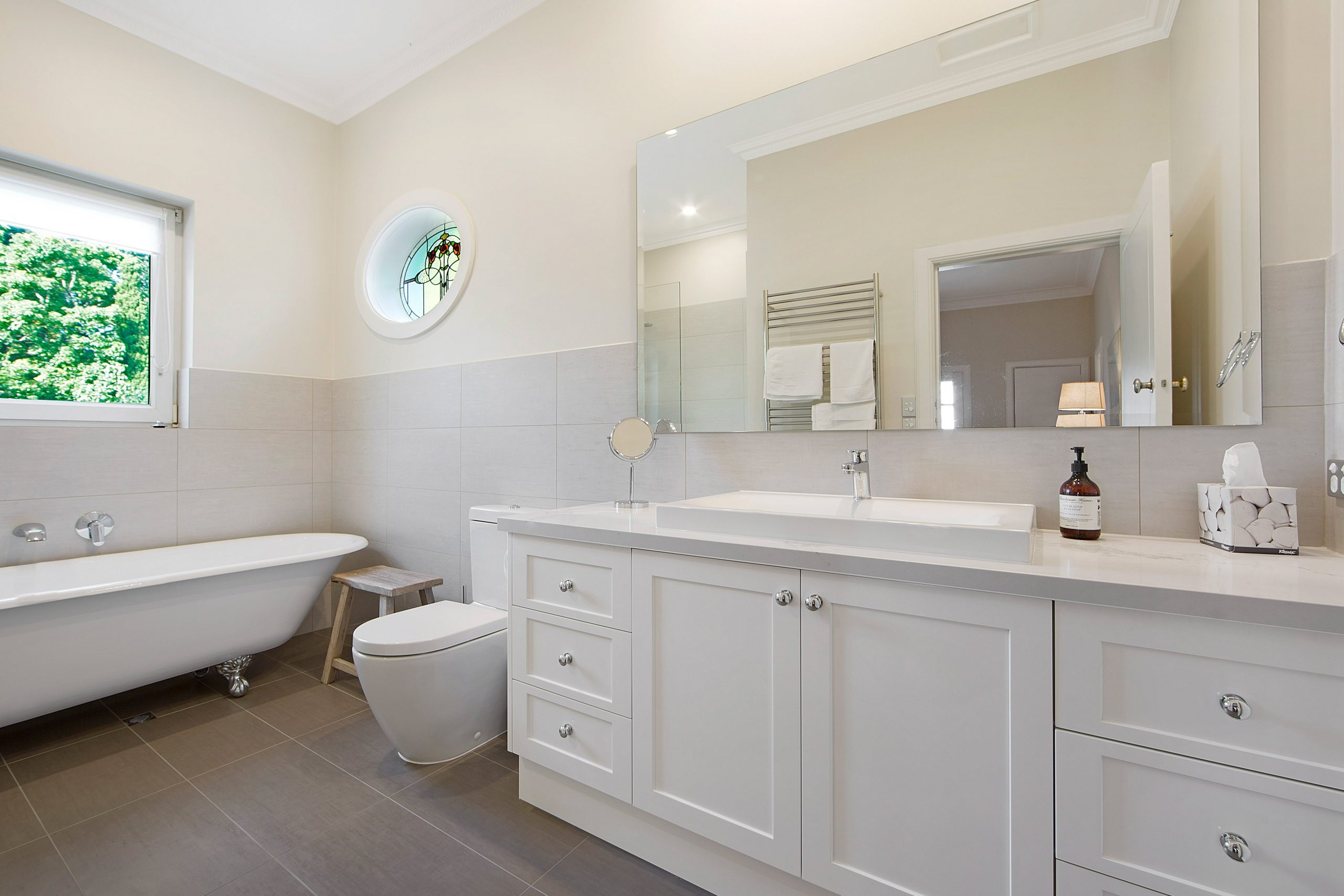 How Project Manage Extension Or Renovation Melbourne