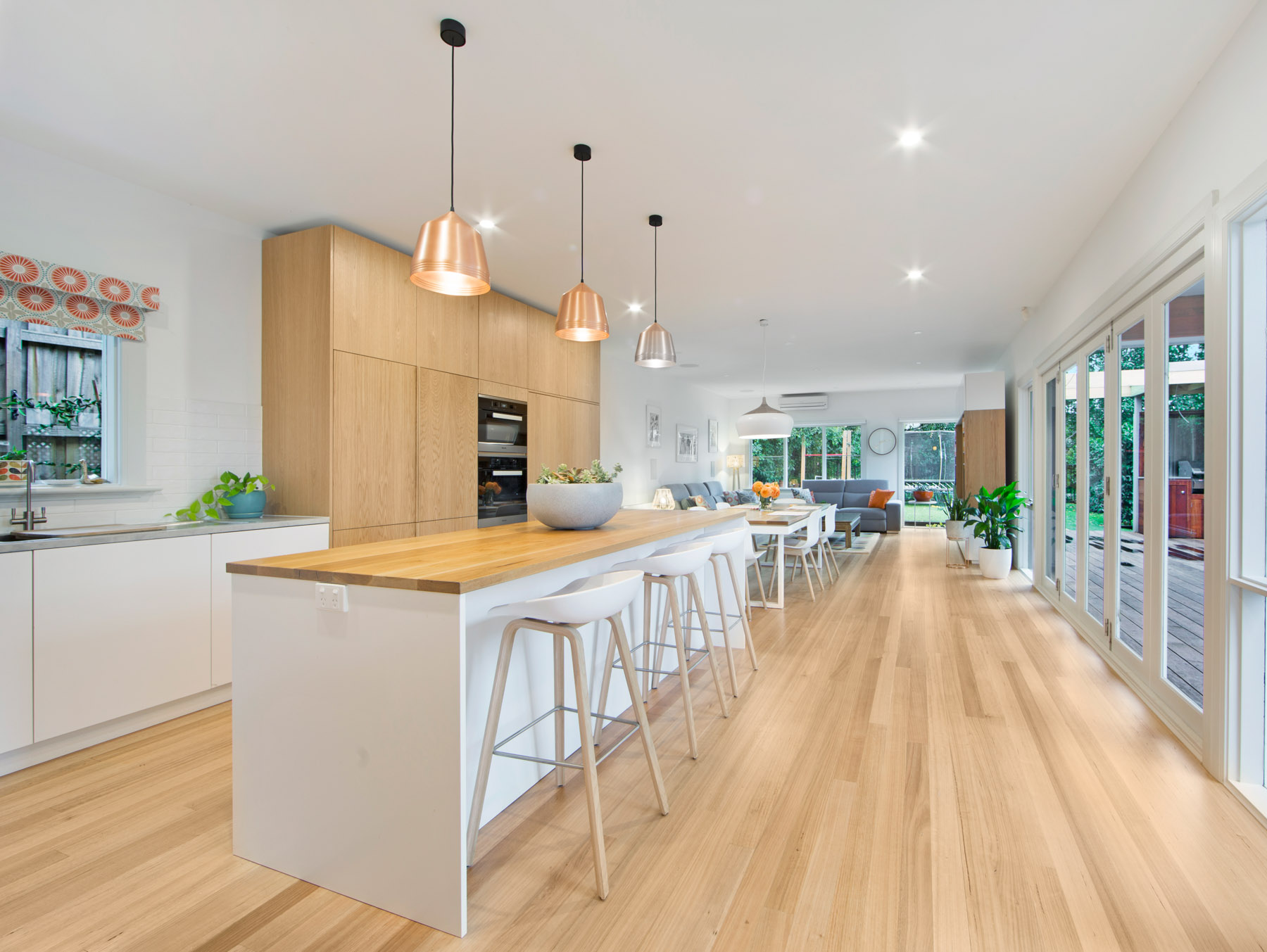 Extension Ideas Period Homes
