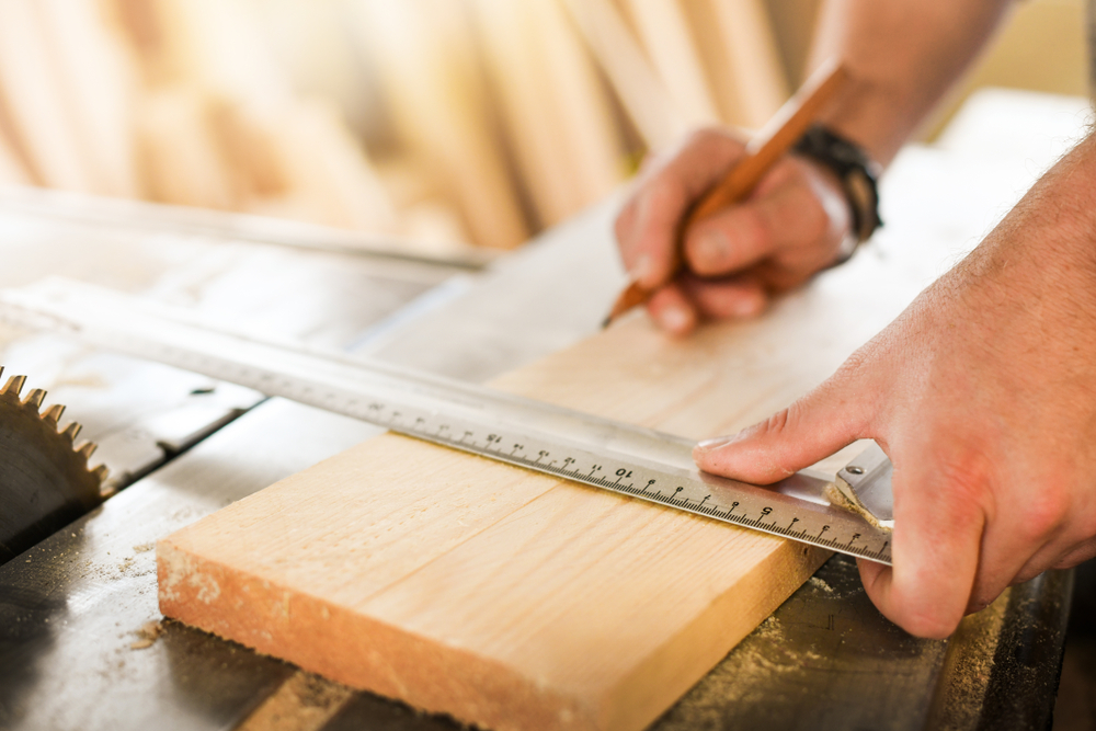 Top 10 Renovation Mistakes