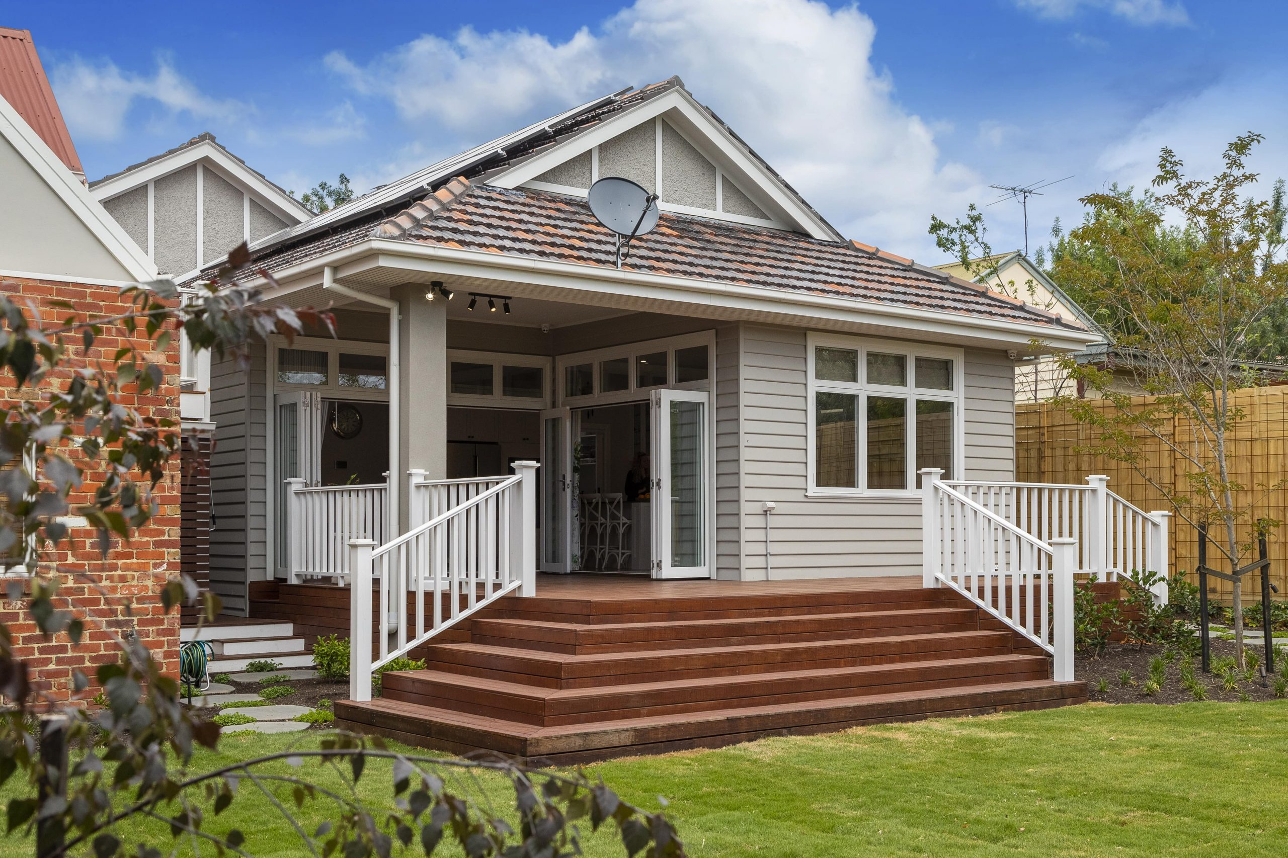 How To Make Your Home Renovation Project A Good One