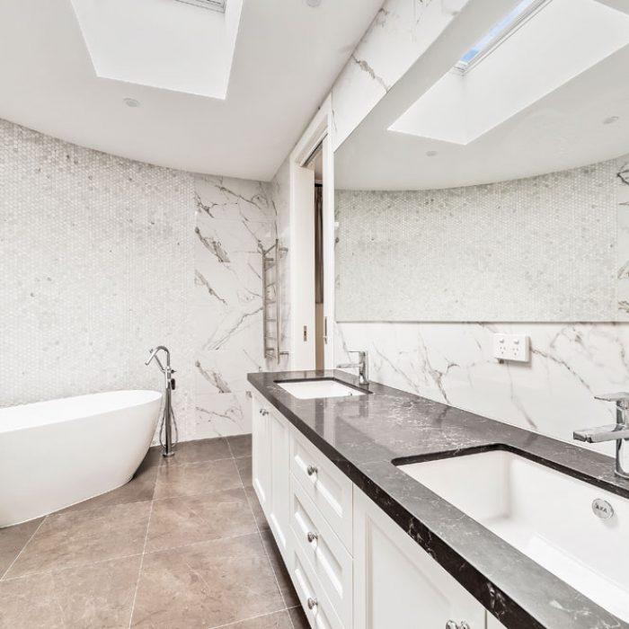 Camberwell-(2)-BATHROOMS