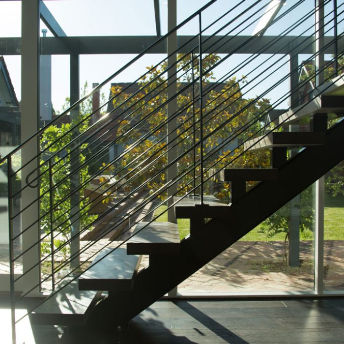 camberwell-(2)-STAIRCASE
