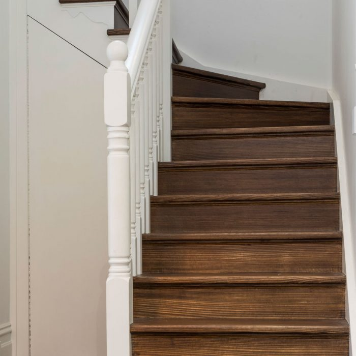 camberwell-(3)-STAIRCASE