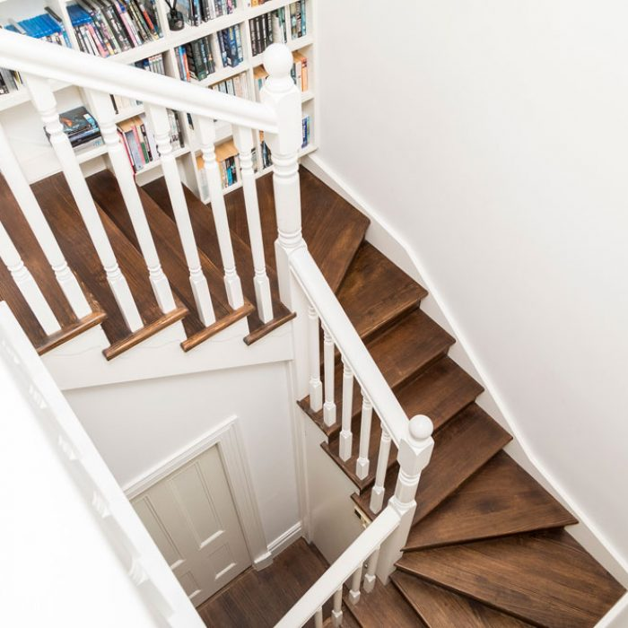 camberwell-(4)-STAIRCASE