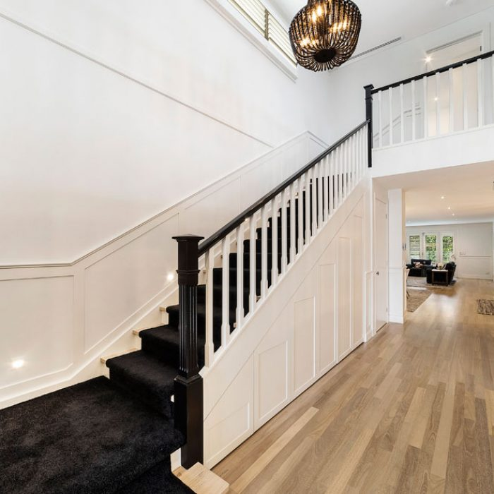 camberwell-(6)-STAIRCASE