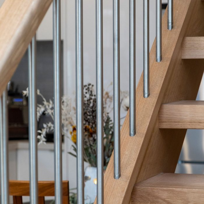 camberwell-(7)-STAIRCASE