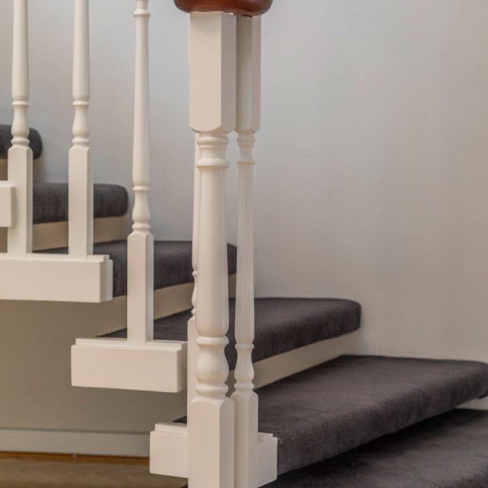 camberwell-(8)-STAIRCASE